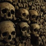 A Must-See Visit: Paris Catacombs