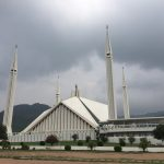 Places to Visit in Islamabad: What to See in 2 Days